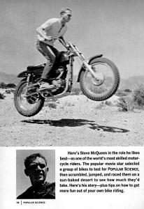 steve-mcqueen-popular-science-magazine-1966-bw.jpg