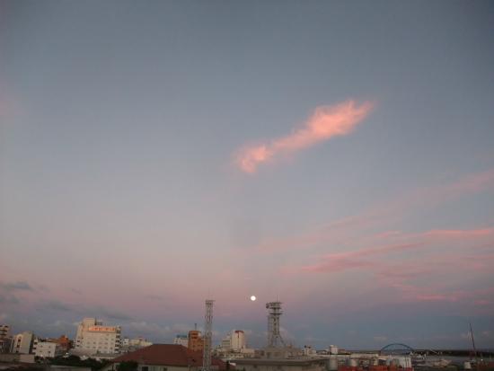 2012_07030008.jpg
