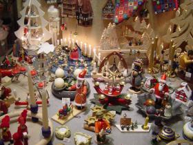 Weihnachatsmarkt 010