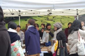 2012世田谷パン祭り2