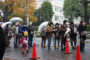 2012世田谷パン祭り4
