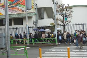 2012世田谷パン祭り5
