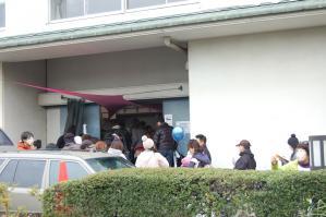 2012世田谷パン祭り6