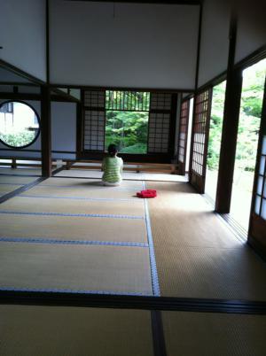 ryouanji1.jpg