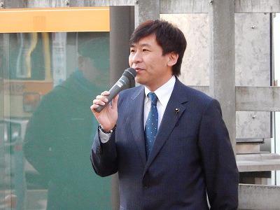 2014114鶴間駅01