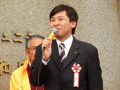 20141109下和田コミセン01