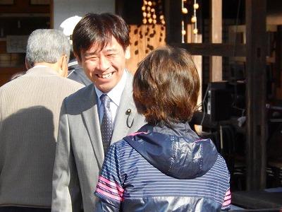 20141116下鶴間ふるさと館02