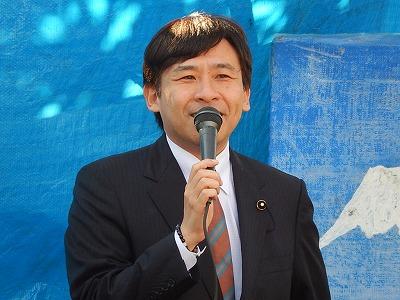 20141115木村収穫祭01