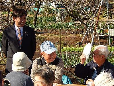 20141115木村収穫祭04