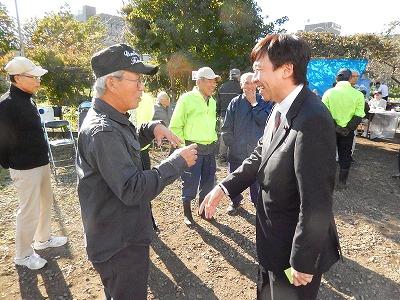 20141115木村収穫祭07