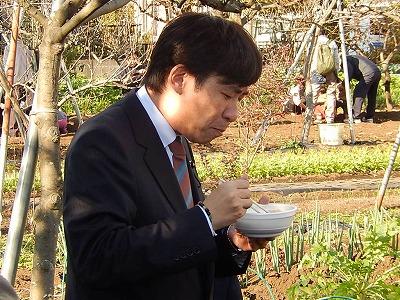 20141115木村収穫祭08