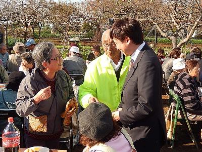 20141115木村収穫祭11