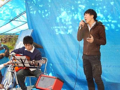 20141115木村収穫祭15