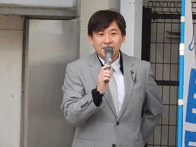 20141125桜丘01