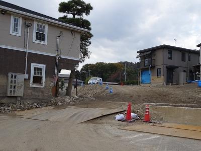 20141118土砂被害01