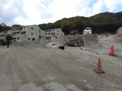 20141118土砂被害02