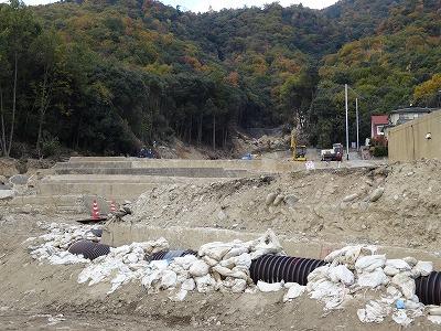 20141118土砂被害03