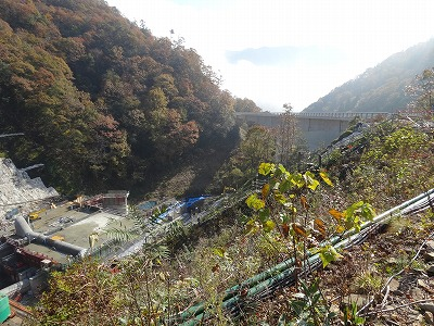 20141119庄原ダム02