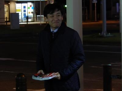 20141203高座渋谷01