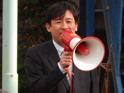 20141207新潟県人会01