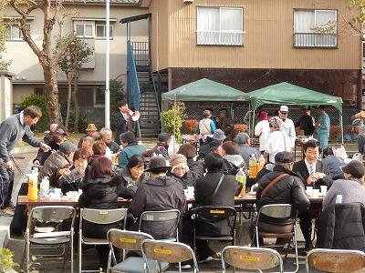 20141207新潟県人会02