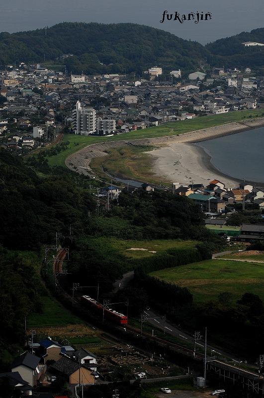 名鉄蒲郡線 (5)のコピー