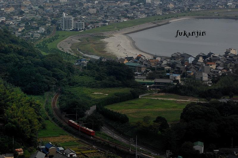 名鉄蒲郡線 (4)のコピー