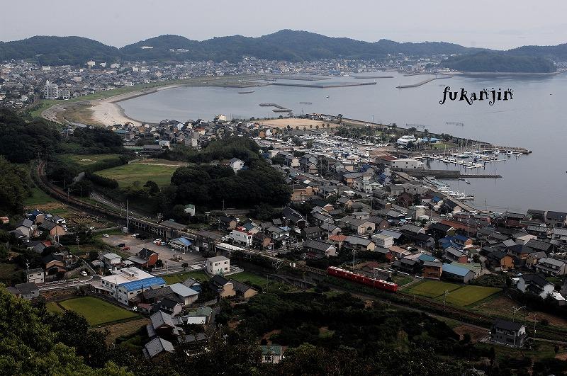 名鉄蒲郡線 (2)のコピー