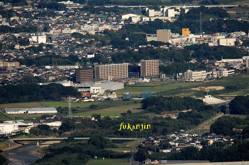 関西本線 4