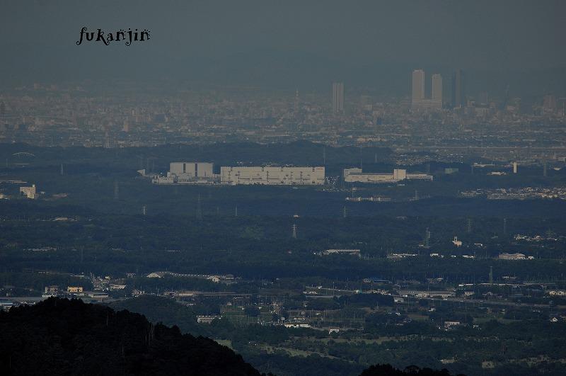 関西本線 3