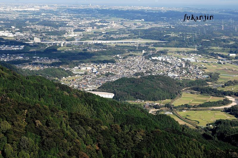 関西本線 2
