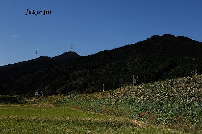 関西本線 0