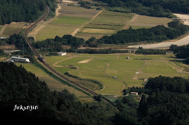 仏ヶ平俯瞰20121011 (37)のコピー