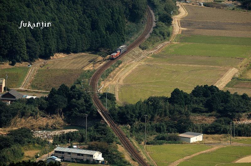 仏ヶ平俯瞰20121011 (25)のコピー