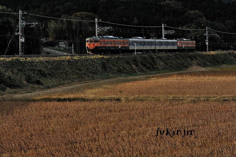 kusatu (2)のコピー