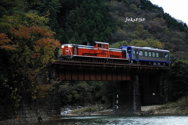kusatu (1)のコピー