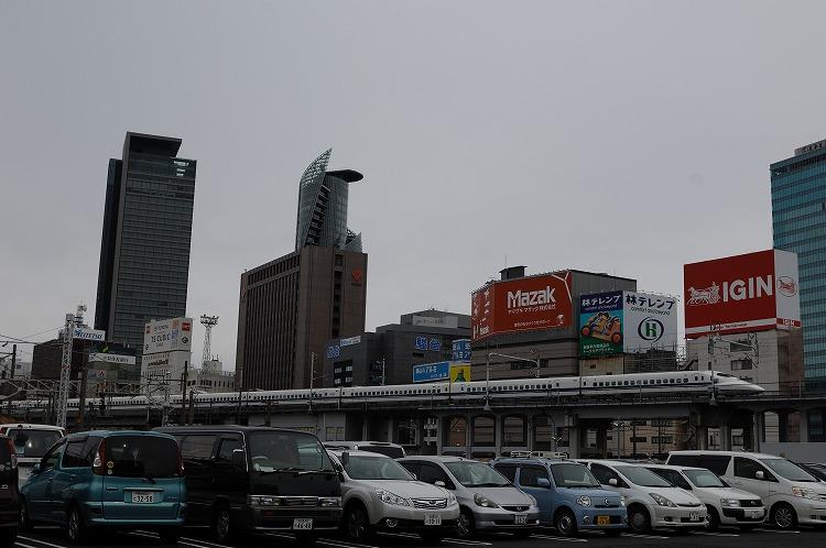 SLあおなみ号二日目 (6)