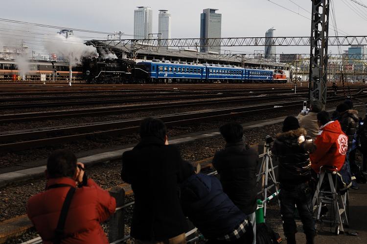 SLあおなみ号二日目 (4)