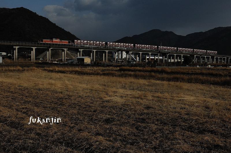 鵜殿貨物相賀橋梁 (1)のコピー