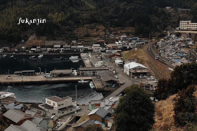 鵜殿貨物二木島俯瞰 (1)