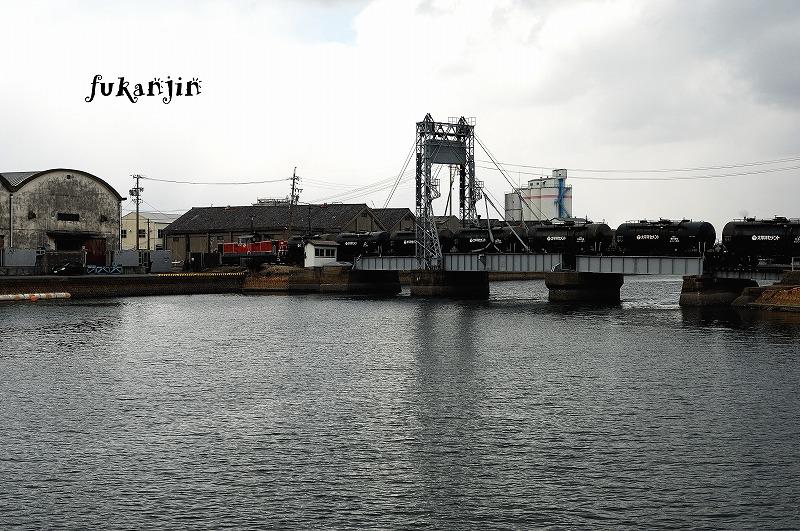 四日市末広橋 10のコピー