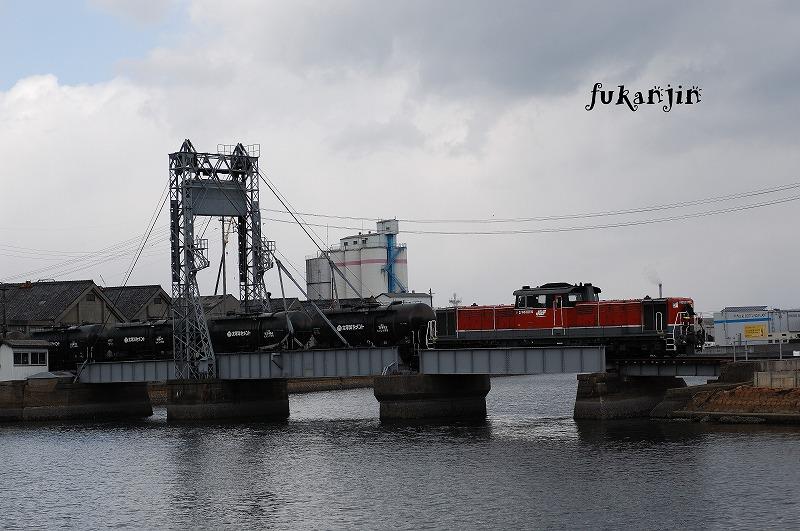 四日市末広橋 7のコピー
