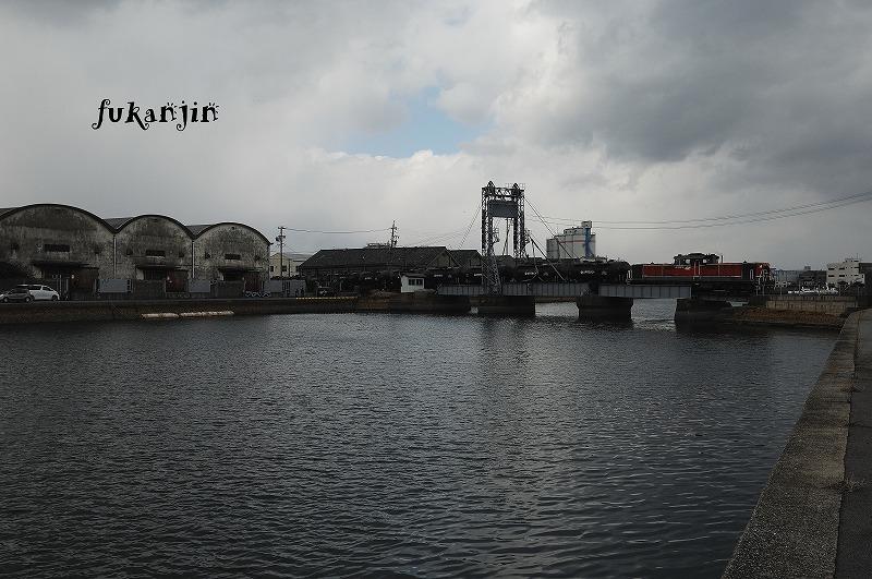 四日市末広橋 6のコピー