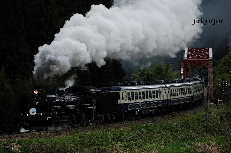 磐越西線 (8)のコピー