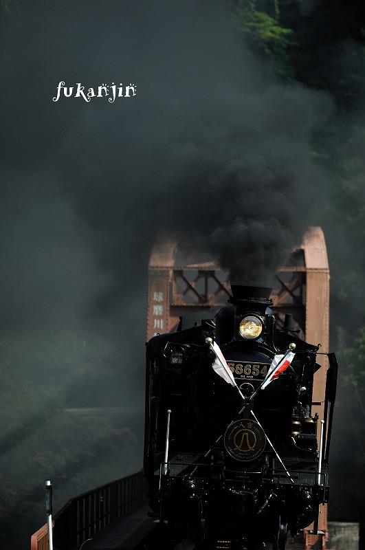 肥薩線瀬戸石~鎌瀬第一橋梁20130427 (9)のコピー