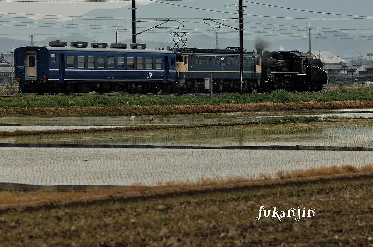 C56本線試運転20130510 (7)