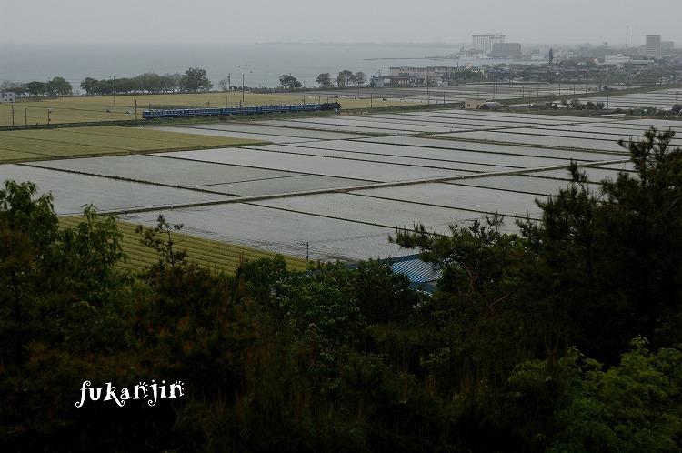 SL北びわこ号20130512-5