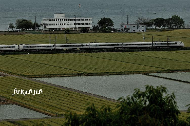SL北びわこ号20130512-3