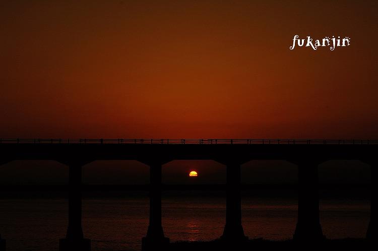 須佐宇田郷コンクリート橋 (10)のコピー