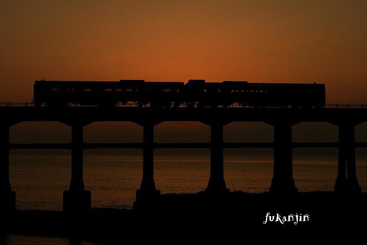 須佐宇田郷コンクリート橋 (8)のコピー